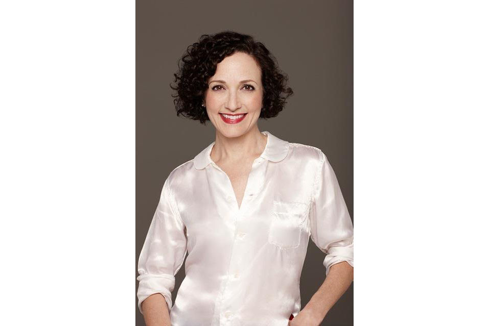 Bebe Neuwirth Brings Her Musical Revue to Baltimore