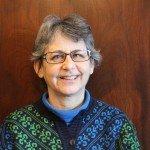 Dr. Deborah R. Weiner