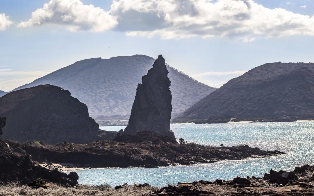 Travel Photos: The Galapagos Islands