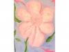 'Exhilaration Flower'