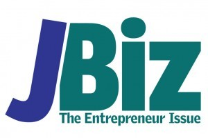 JBiz Entrepreneur @ Maryland Historical Society | Baltimore | Maryland | United States