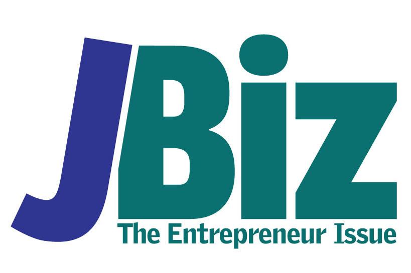 JBiz – Jewish Entrepreneurship Event