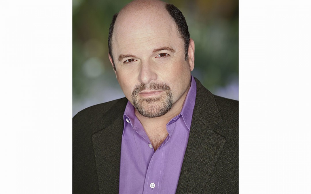 Jason Alexander to Perform at Beth Tfiloh Gala