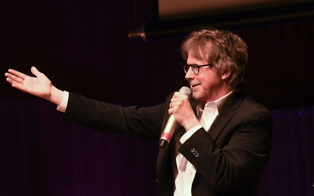 LifeBridge Health's Gala Raises Nearly $4 Million