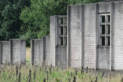 The Music of Holocaust Victims Returns to the Dutch Concentration Camp Where They Suffered