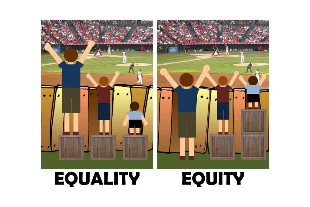 equity - photo #16
