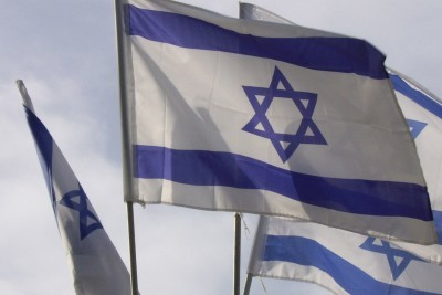 Baltimore Israel Coalition Selects Top Student Essays on Israel's Contributions