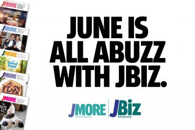 JBiz – 2019 Entrepreneur Event