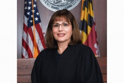 Q&A with Judge Ruth A. Jakubowski on Running for Reelection