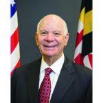 Sen. Benjamin L. Cardin