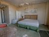 Nevele Bedroom