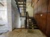 Nevele Hotel Stairway
