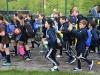Junior Maccabi Games
