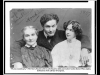 Houdini and family