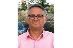 Rick Yaffe