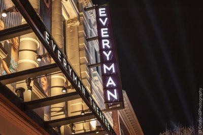 Everyman Theatre Announces 2018/2019 Season