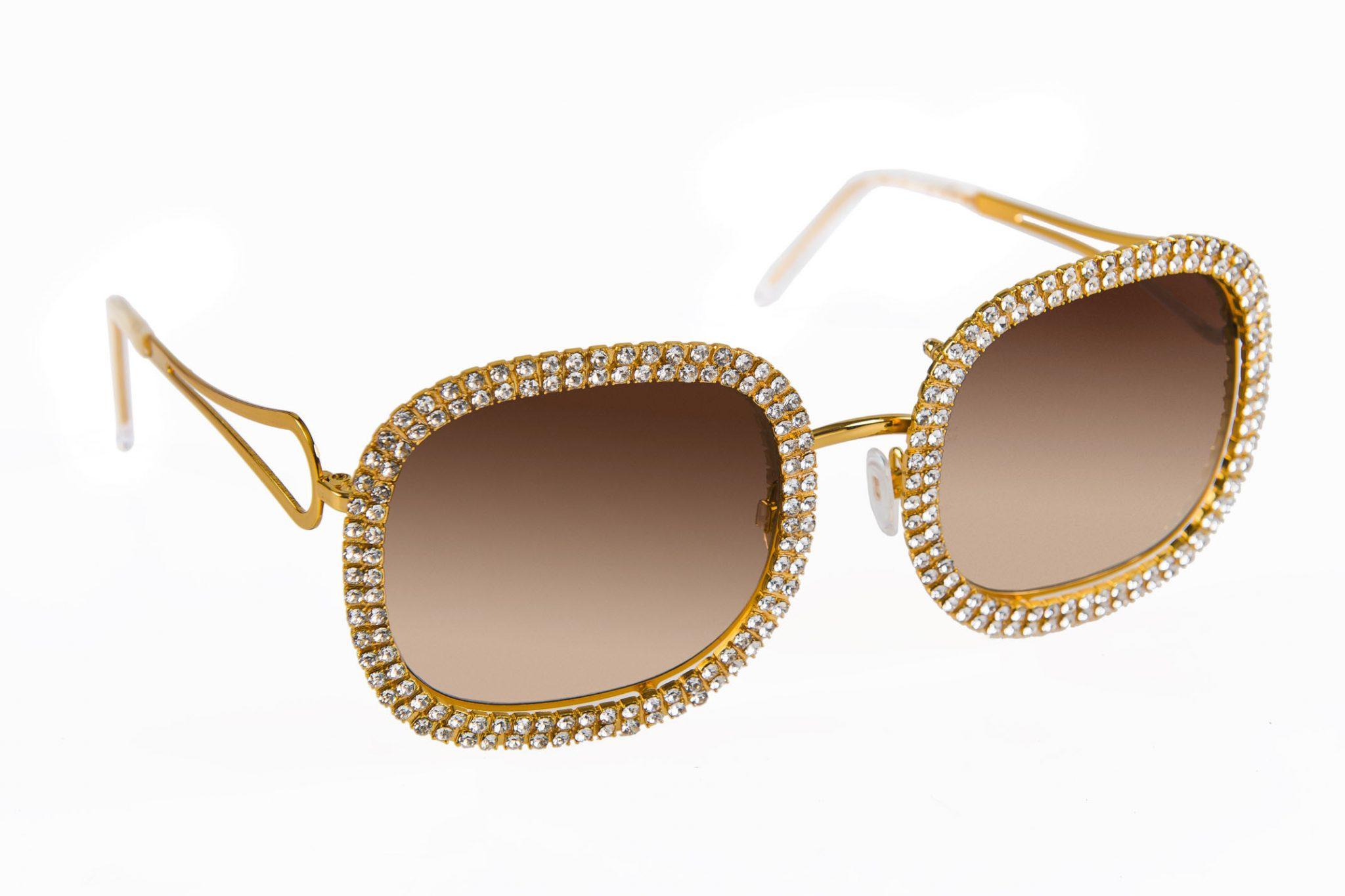 Tura sunglasses