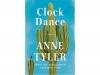 'Clock Dance'