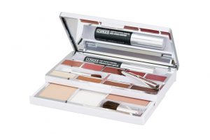 Clinique's All-in-One Colour Palette