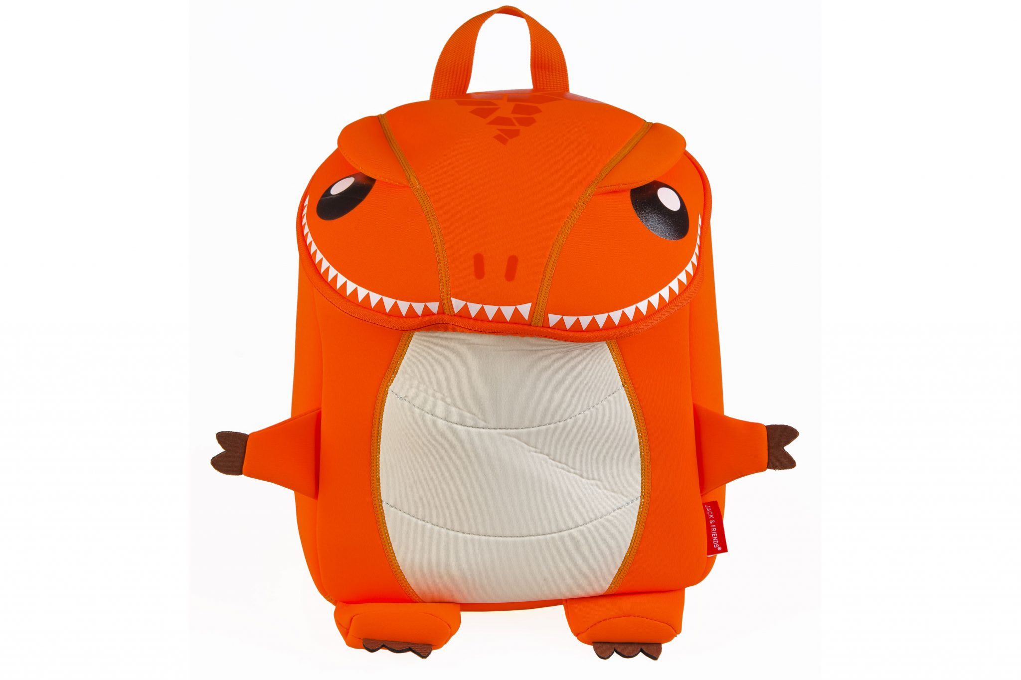Jack & Friends backpack