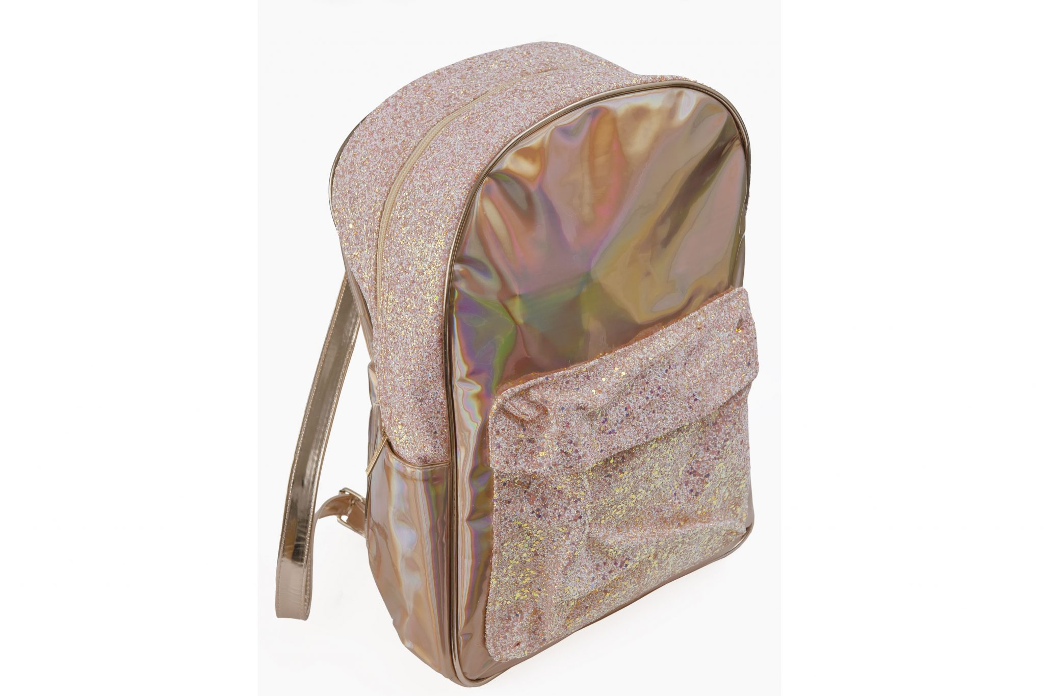 American Jewel backpack