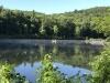 Lake Miriam