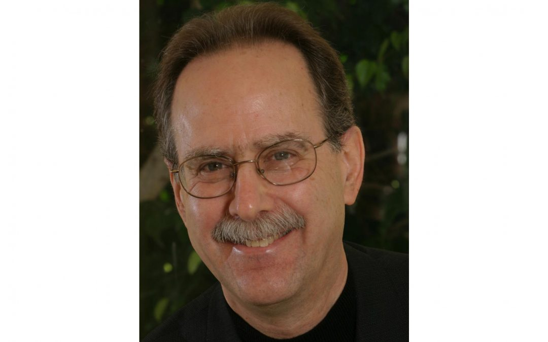 Richard Siegel, Educator Who Co-Edited 'The Jewish Catalog,' Dies