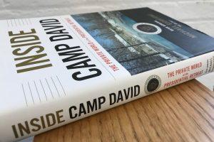 'Inside Camp David'