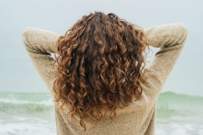 5 Ways to Manage Your Jewish Curls this Summer
