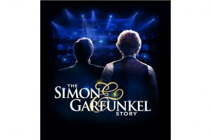 The Simon and Garfunkel Story @ Gordon Center For Performing Arts | Owings Mills | Maryland | United States