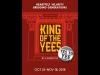 'King of Yees'