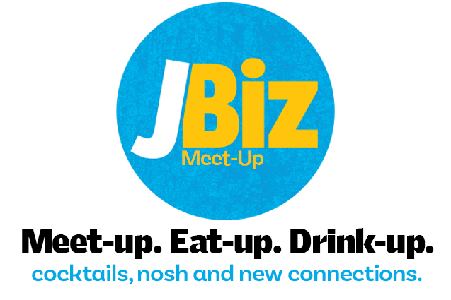 JBiz Meet-Up – Nov. 19