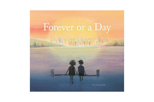 'Forever or a Day'