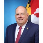 Governor Larry Hogan