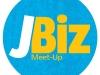 JbizMeetUp_CIRCLE