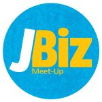 JBiz - Meet-Up