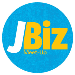 JBiz Meet-Up @ Ruth's Chris Steak House | Pikesville | Maryland | United States