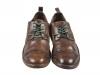 Maledetti Toscani shoe