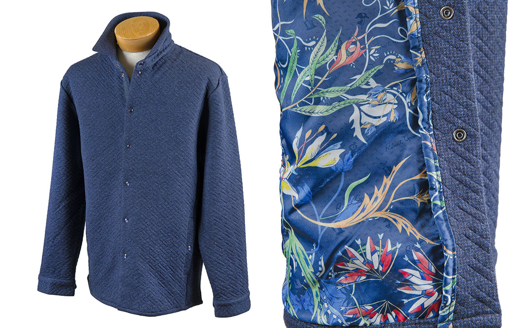 Shopping Guide: Men's Fashions