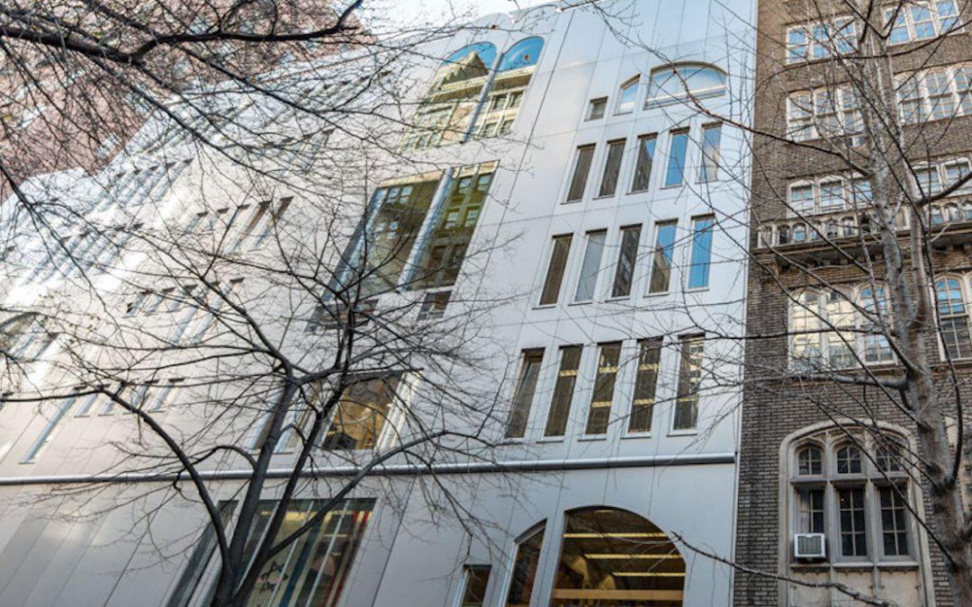 Prestigious New York Jewish School Apologizes for Ignoring Molestation Reports