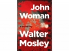 'John Woman'