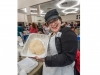 Great Big Challah Bake