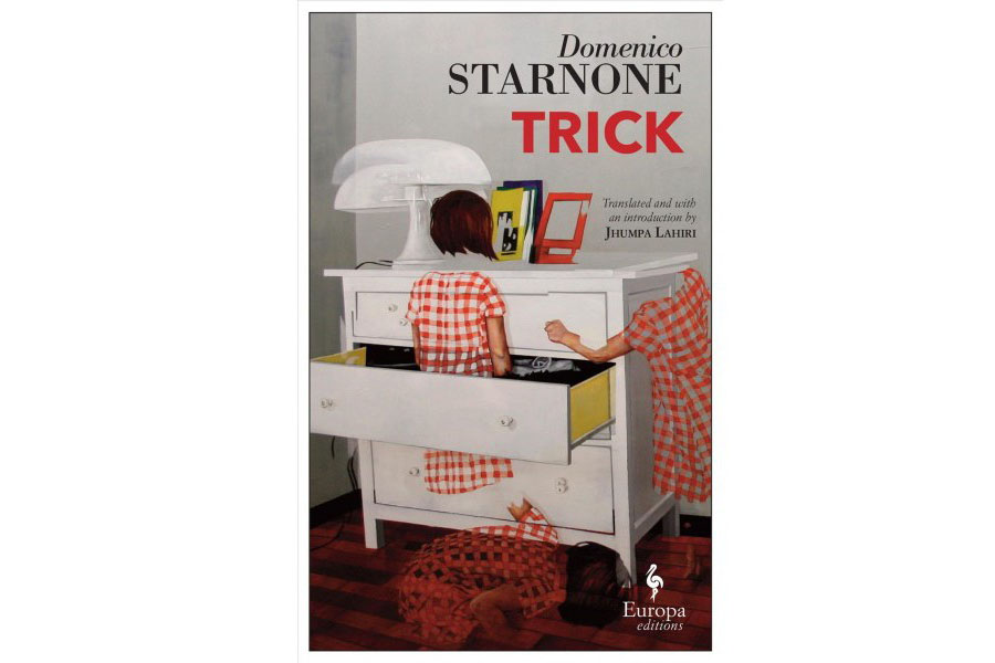 'Trick'