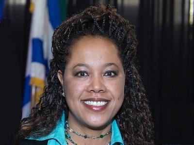 Ethiopian-Israeli Scholar to Visit Baltimore in November