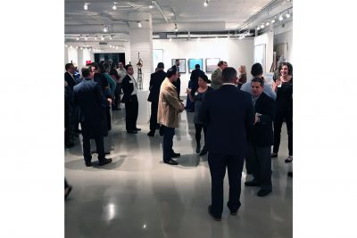 JBiz Meet-Up Event Photos