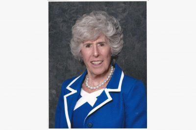 Philanthropist Suzanne F. Cohen Dies