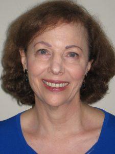 Israela Meyerstein