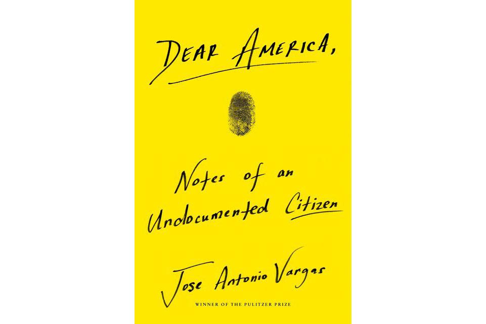 'Dear America'