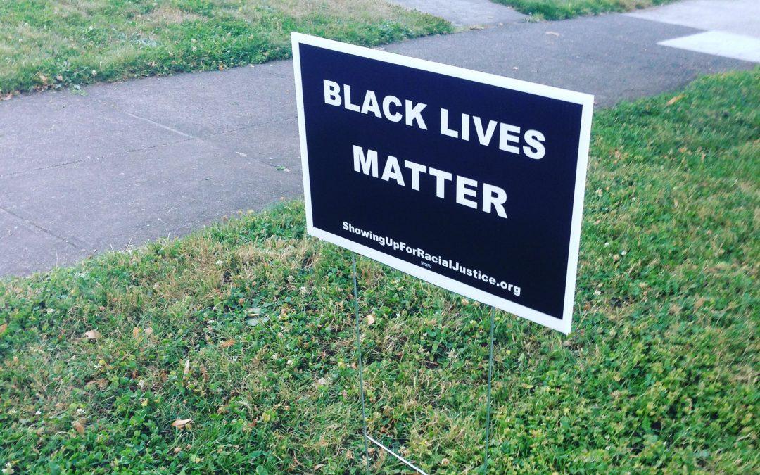 Baltimore's Killing Fields Reflect a Generational Pattern
