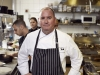 Chef Yoram Nitzan